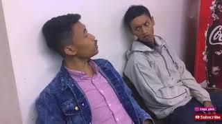 Saking Erat Persahabatane,bos E Ngentot Gak Minggir ,!!!