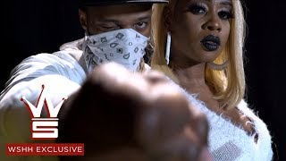 Papoose - CC (ft. Remy Ma)
