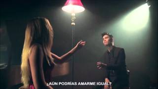Locked Away (R City ft. Adam Levine) Sam Tsui & Kirsten Collins European Spanish Subtitles