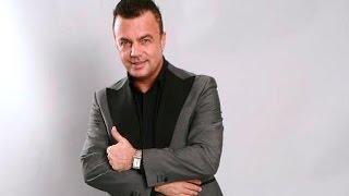 Adrian Enache - Pitsirika (Official Single)