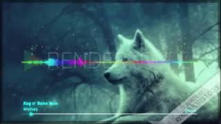 Rag N Bones Man - Wolves