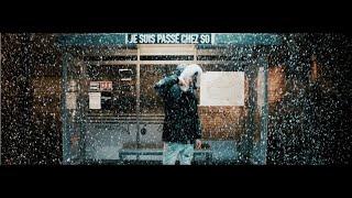 Sofiane - #JesuispasséchezSo : Episode12