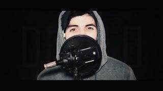 Dimelo - Paulo Londra (Agustín De la O cover)
