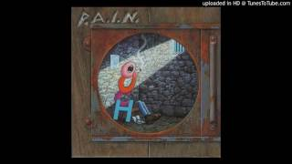 P.A.I.N. - Our Universe Commences Here CD - 07 - Super Drugs