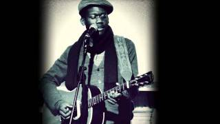 Michael Kiwanuka - I Need You By My Side