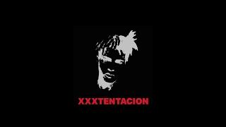 XXXTENTACION - Manikin SLOWED