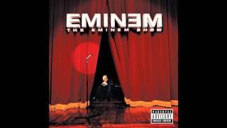 (432Hz) Eminem - Paul Rosenberg (skit)