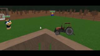 Pyscho Dad Shreds Video Games (ROBLOX)