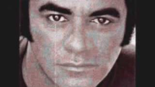 Johnny Mathis: The First Time Ever I Saw Your Face