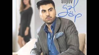 Ceyhun Qala - Gel Op ( New Hitt 2015)