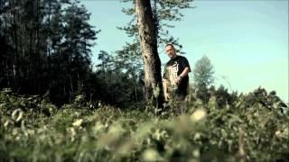 """Sokół - """"Z samym sobą"""" (WojtekZet Remix)"""