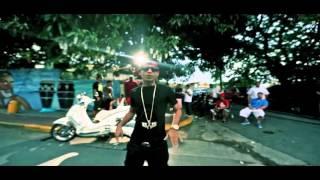 Arcangel   Rico Por Siempre (Official Video) SEM