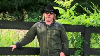 Donnie Wood Official YouTube Video - We Do