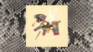 Madlib - Real (Instrumental) (Official) - Piñata Beats