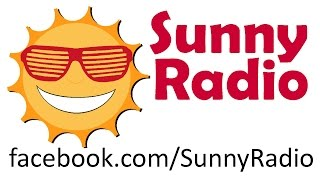 Sunny Radio's BIG and GOOD announcement!!
