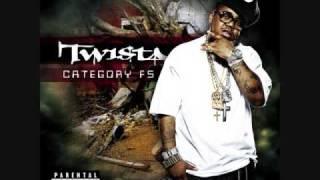 Yo Body~~Twista feat. Do Or Die & Johnny P