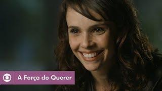 A Força do Querer: capítulo 144 da novela, segunda, 18 de setembro, na Globo