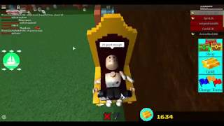 Roblox Build a Boat for Treasure | Random Video..... I just don't know what to title this...