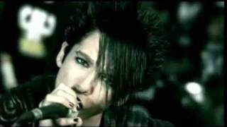 Tokio Hotel - Durch den Monsun/Monsoon