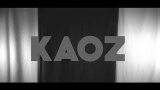 "Kaoz - ""Switch Up"" - #LAAB Season 4"