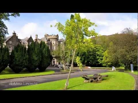 Scotland – 2011