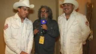 LOS NUEVOS ELEGANTES EN EL SUMMIT BILLBOARD OCT 09