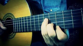 Antonio Banderas - Canción del Mariachi (Desperado) - Mariano Franco