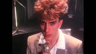 Fun Boy Three - The Tunnel Of Love (1983) (HD)