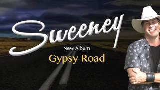Scott Sweeney - Gypsy Road