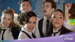 The Lodge: Believe That - Disney Channel Sverige