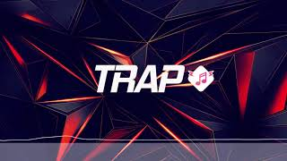 TRAP ► Victor Koston - Big Room Remix || BEAST G [TRAP NEW]