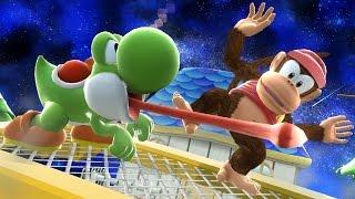 Ultimate Smash Bruddas width=
