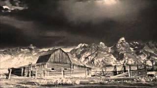 Amazing Grace - John Two Hawks Native American flute