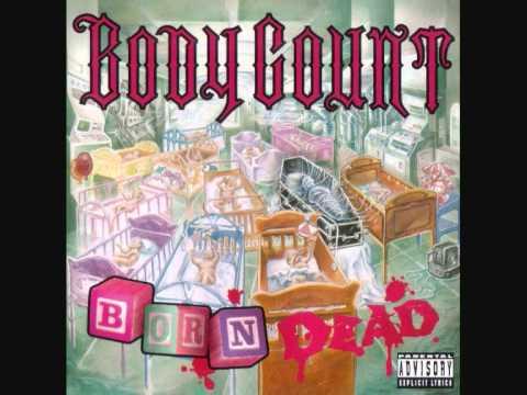body-count-hey-joe-ze-pedro-rocha