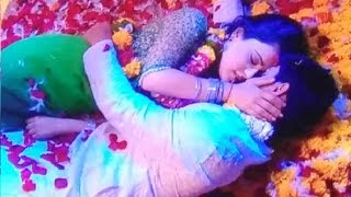 Meri Aashiqui Tumse Hi 6th February 2016 - Ishani And Ranveer Romantic Last Episode width=