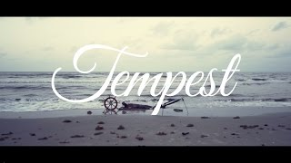 """Engine - """"Tempest"""" Official Music Video"""