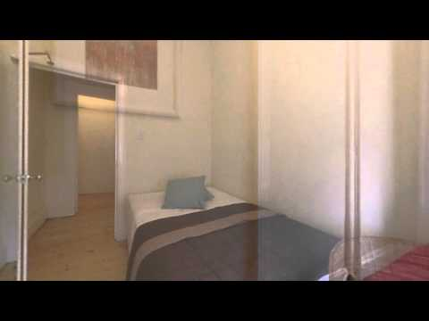 Flat To Rent in Lothian Road, Edinburgh, Grant Management, a 360eTours.net tour