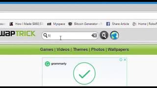 Waptrick.com - Funny Waptrick Videos   Free 3gp Films   Download Free Mp4 Movies