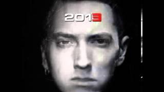 ▶ Eminem   Falling NEW 2013   HQ quality   YouTube