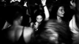 CARLOS MANACA @ PACHA SUMMER CLOSING [Teaser] | Ofir, Portugal