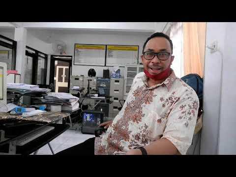 Tenaga Pendidik SMK Umi Kulsum Banjaran 2020/2021