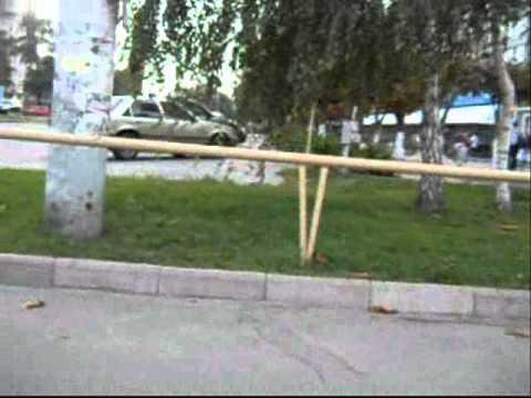 30 09 2012 Zaporizhzhya Ukraine