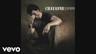 Chayanne - No Te Preocupes Por Mi (Audio)
