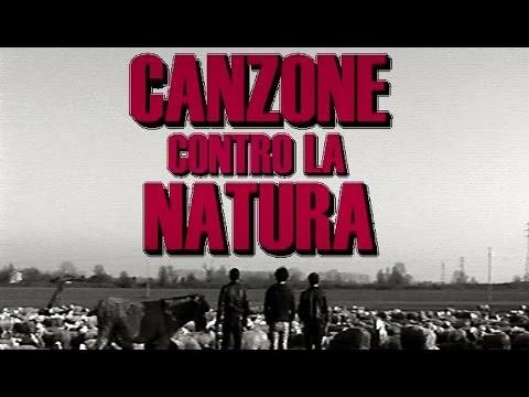 the-zen-circus-canzone-contro-la-natura-videoclip-ufficiale-thezencircus