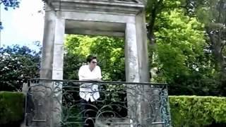 Léo Júnior - Yo te amo (Nuevo vídeo)