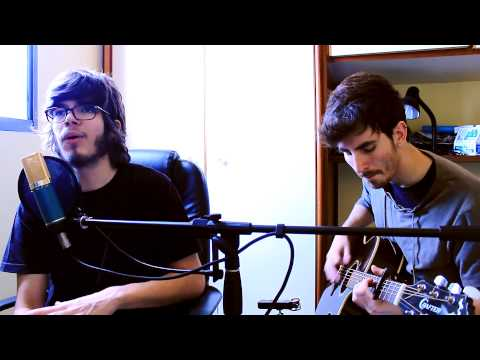 bring-me-the-horizon-sleepwalking-acoustic-cover-make-me-alive-oficial