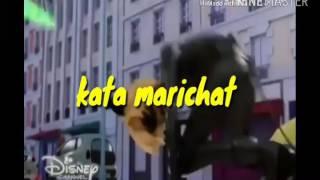 """Te amare por siempre"" cap 2 ♡marichat/adrinette♡"