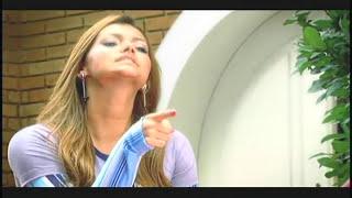 Kelly Key Barbie Girl (CLIP ORIGINAL EM ALTA)