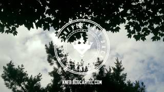 Chris Malinchak - When The World Stops Turning (ft. Sam Dew) ♚