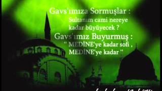 Muhammed tü Serini (Daweta Kecu Xorten) KÜRTÇE İLAHİ